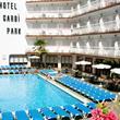 HOTEL GARBI PARK ****
