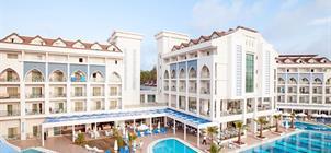 Hotel Diamond Elite & Spa *****