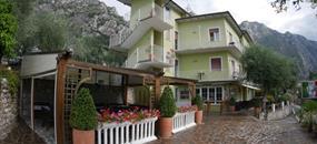 Casa Piantoni & Silvana