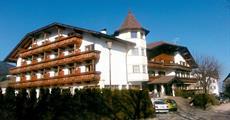 Hotel Fichtenhof