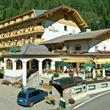 Hotel Berghof ****