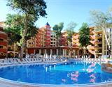 Grifid Hotels ClubHotel Bolero