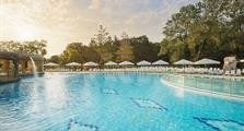 Hotel Forest Beach