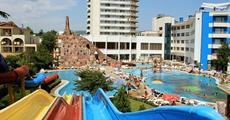 Kuban Resort & Aquapark