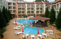 Hotel Sun City