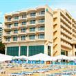 Hotel Bilyana Beach ****