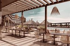 Cook's Club Sunny Beach