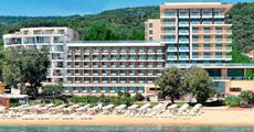 Hotel Grifid  Vistamar