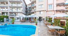 Hotel Nassi