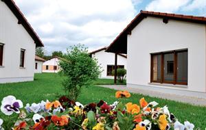 Hotel Trixi Ferienpark Zittauer Gebirge