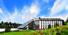 Hotel Svornost