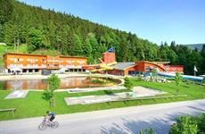 Hotel Aquapark