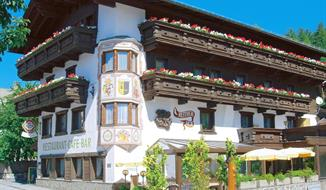 Gasthof Reitherhof
