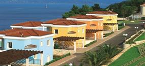 Skiper Resort