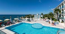 Hotel Hotel Laguna Gran Vista