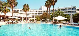 Hotel Serra Park ****