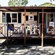 New Camping Le Tamerici ***