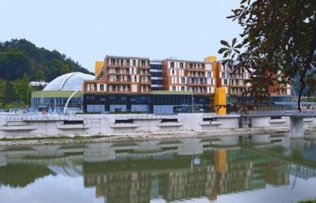 Thermana park Laško