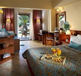 Hotel Blue Dolphin ****