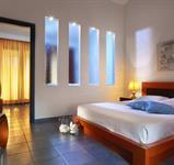 Hotel Acrotel Athena Pallas Village *****