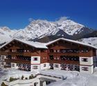 Marco Polo Club Alpina