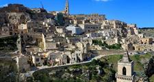 Basilicata pro seniory 55