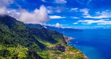 Madeira pro seniory 55 - Roca Mar