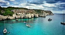 Hotel Resort Vacances Menorca