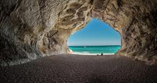 Sardinie pro seniory 55 - Hotel Palmasera