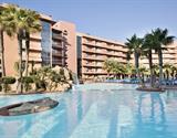 Hotel Best Roquetas