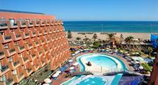 Hotel Protur Roquetas & Spa