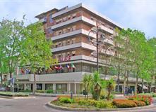 Palace Cesenatico - Rimini pro seniory 55