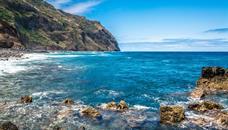Poznávací zájezd MADEIRA - květinový ostrov věčného jara