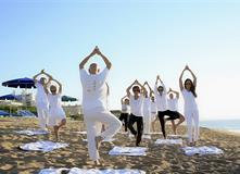 Basilicata - Zdravotní cvičení pro seniory 55