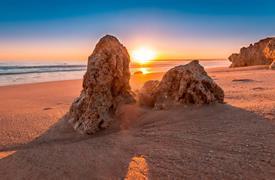 Costa de la Luz pro seniory 55 - Hotel Playacanela