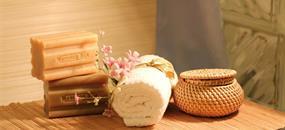 Wellness v Mariánských lázních - OREA SPA hotel Palace Zvon