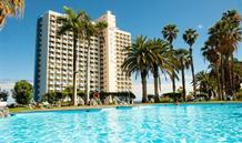 Hotel Maritim Tenerife