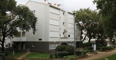 Apartmánový dům RONA VOLTA