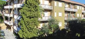 Rezidence ORCHIDEA