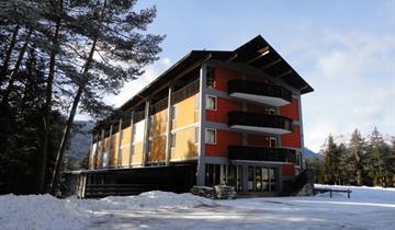 Rezidence Corte