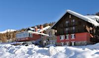 Hotel Alpen Village - zkrácené termíny ***
