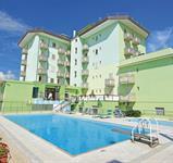 Hotel Arisch ****