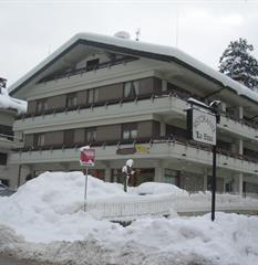 Rezidence CASA SERENA