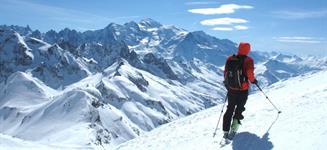 Jednodenní lyžařský zájezd - PEJO