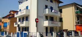 Rezidence STEFANIA