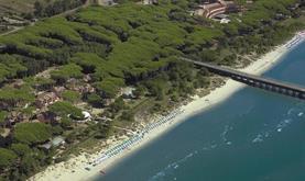 Residence Hotel CORTE DEI TUSCI