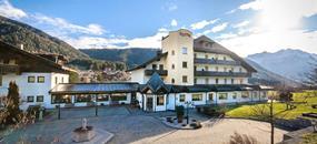 Hotel KOFLERHOF Sup.