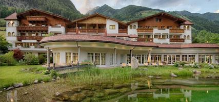 Hotel Gallhaus