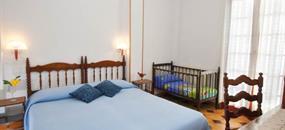 MARCIALONGA - Hotel Ciamol