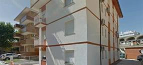 Rezidence TEKLA